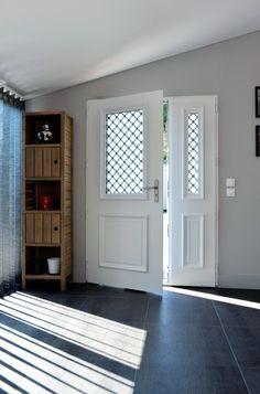 porte d 39 entr e maison des portes d 39 entr e sur mesure et. Black Bedroom Furniture Sets. Home Design Ideas