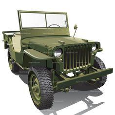 jeep design - Google 搜索