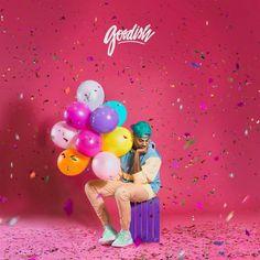 Go Off (feat. Fernie & Chris Batson), a song by Deraj, Fernie, Chris Batson on Spotify Songs 2017, Gospel Music, Popular Music, Good Music, Reflection, Hip Hop, Christian, Projects, Spotify Playlist