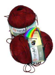 220 Jewellery making Crochet Eq Gothic wedding Rayon type yarn Hypoallergenic Viscose Silk Summer Yarn Koprina Liato Light orange