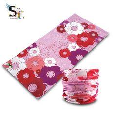 $ 3.5 bandana for fashion
