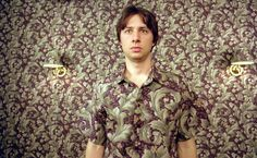 Garden State - I really like the dry humor of this movie, and it makes you appreciate little quirky things in life. Even friends that are doing ridiculous things with their lives.