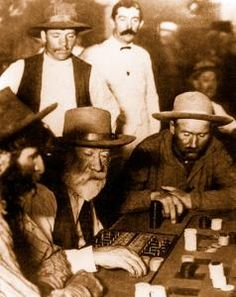 Judge Roy Bean Gambling Texas 1889.jpg