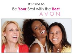 Earn up to 50% Profit Free website, training, and more! Join today for only $15 https://camillias.avonrepresentative.com/opportunity #AvonRep