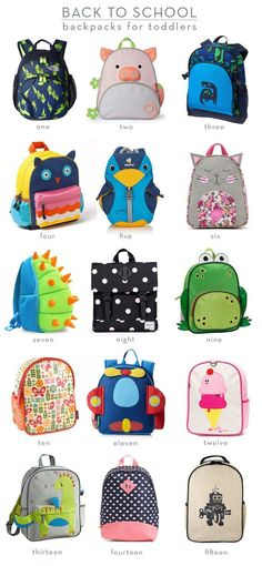 ec3bdd5ca65 86 Best Backpacks images   Baby kids, Backpack with wheels ...