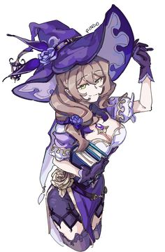 Character Art, Character Design, Albedo, Matching Pfp, Manga Games, Game Art, Cool Girl, Chibi, Fanart