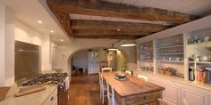 Le Manoir des Sines | Holiday rental country home in South West France with private heated pool