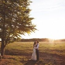 Planning an away wedding is a lot of fun, but comes with its challenges too. Here are some things you might need to consider when you start planning your big day.