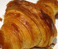 HIROSE Boulangerie Pâtisserie Fine De Tradition Pain Bio Alsace Qualité Professionnels Livraison Macarons Confitures Croissants Levain Biologique Viennoiserie