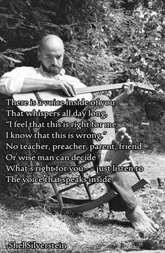shel silverstein coloring pages   30 best Coloring & Activity Sheets images on Pinterest ...