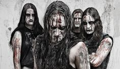 10 Metal Shows this Month - Monolord, Marduk & More | 303 Magazine | The Devil's Own | Ghost of Glaciers | Witch Mountain | Trivium | Uncle Acid and the Deadbeats | Black Sky | Savage Master | The Munsens | Cult of the Lost Cause | Russian Circles and Cloakroom | Monolord and Beastmaker | Denver Concerts | Denver Music