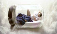 Gece Geç Saatlere Kadar Oturduğunuzda Vücudunuzda Olan 3 Şey - Sağlığa bir adım