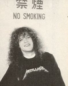 Jason Newsted Newsted Metallica Джейсон Ньюстед Металлика