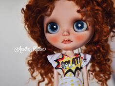 Immagine di http://kidstoysonsales.com/wp-content/uploads/reserved-for-bwah8-ooak-custom-blythe-doll-by-another-blythe-faye_4.jpg.