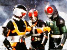 ตุ้ยตูน tuitoon.com แหล่งรวม CD เพลงฮีโร่และการ์ตูนญี่ปุ่น Kamen Rider Ultraman Super Sentai Metal Hero Other Hero Cartoon Animetion Super Robot Gundam Soundtrack และเพลงจาก Game