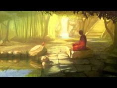 Simple Guided Meditation for Peace !