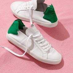 wholesale dealer 61b1b 0fb11 Adidas Consortium x Pharrell Williams Zapatos Bajos, Zapatos De Moda,  Zapatillas Deportivas, Zapatos