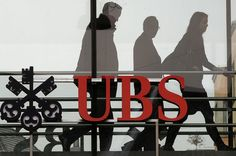 to seek UBS records in search for Wegelin tax dodgers Political Consultant, Tax Haven, Harvard Business School, Global Citizen, Financial Times, Wealth Management, Global Business, Foreign Policy, Law School