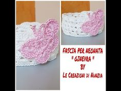 Crochet Hats, Crochet Baskets, Lace Shorts, Crochet Necklace, Knitting, Baby Baby, Aurora, Youtube, Pillows