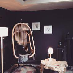 Sylvie Deleersnyder (@passecomposetournai) • Photos et vidéos Instagram