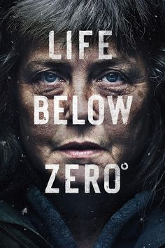 Life Below Zero  http://watch-episodes.info/series/?id=60910&title=Life+Below+Zero   http://tv-series-online.info/series/?id=60910&title=Life%20Below%20Zero