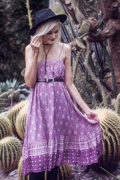 Faye Botanical Garden #1 | My friend Faye in a botanical garden | Moonlight Bohemian Botanical Gardens, Moonlight, Fashion Photography, Bohemian, Dresses, Gowns, Dress, High Fashion Photography, Boho