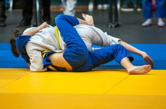 Girls involved in Judo Battle Fight, Judo, Video Footage, Jiu Jitsu, Karate, Royalty Free Images, Martial Arts, Competition, Stock Photos