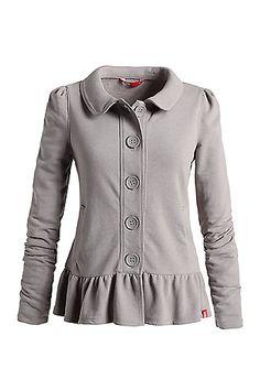 leuke online shops kleding
