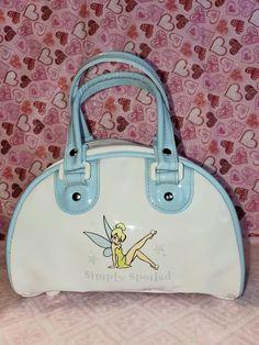 Aesthetic Bags, Accesorios Casual, Cute Purses, Cute Bags, Vintage Bags, Balenciaga City Bag, Luxury Bags, Mini Bag, Purses And Handbags