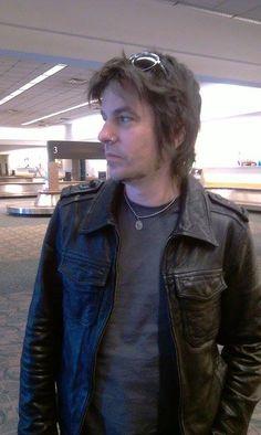 Mike Patton, Hot Guys, Leather Jacket, Jackets, Men, Music, Fashion, Studded Leather Jacket, Down Jackets