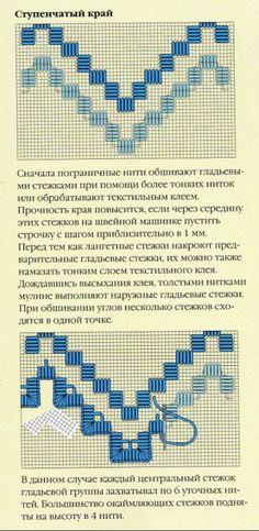 (326) Gallery.ru / Продолжение (на сульте) - Подсказки - natalia51