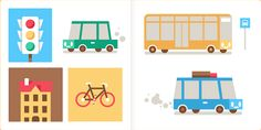 We are going on vacation on Behance