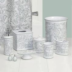 http://www.jcpenney.com/creative-bath-can-can-bath-collection/prod.jump?ppId=ens6006150031