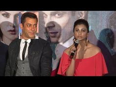 Salman Khan does not repeat his heroines | Daisy Shah reacts on it.