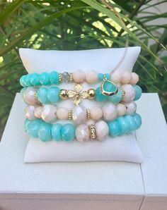 Vente naturel bleu lapis Gold GALVANISE Connecteur charms Gemstone Jewelry