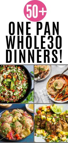 Greek Chicken Recipes, Real Food Recipes, Healthy Recipes, Chicken And Vegetables, Veggies, Whole30 Dinner Recipes, One Pan Meals, Hot Pot, How To Dry Oregano