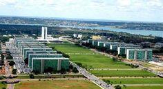 Segundo Reuters governo Temer pode extinguir Minicom
