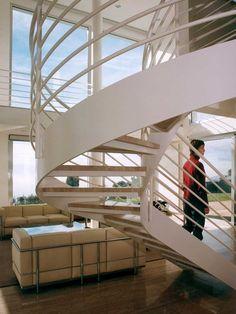 Casa en Llavaneras / Soler – Morató Arquitectos Casa en Llavaneras / Soler - Morató Arquitectos – Plataforma Arquitectura