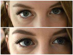 Review | ESQIDO BFF False Lashes Artificial Eyelashes, Fake Eyelashes, Long Lashes, Applying False Eyelashes, False Lashes, Esqido Lashes, Falsies, Big And Beautiful, Eyelash Extensions