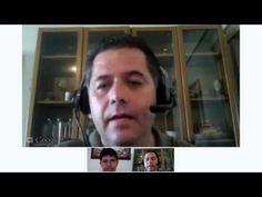 Taller de Radio y Podcasting Educativo | Puentes al Mundo Digital, Fictional Characters, World, Finance, Bridges, Interview, Atelier, Fantasy Characters