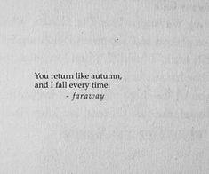 grafika quotes, autumn, and love . Inspirational Wisdom Quotes, Wisdom Quotes Funny, Bio Quotes, Poem Quotes, True Quotes, Words Quotes, Poetic Love Quotes, Qoutes, Sayings
