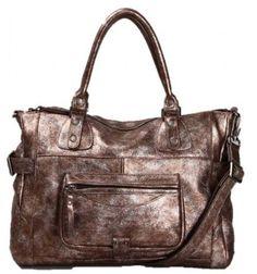 Toute la collection de sacs Sabrina : Livraison Gratuite ! Paiement sécurisé et 15 jours pour échanger ou être remboursé !