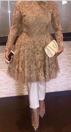 15 Ideas For Bridal Lehenga Choli Shalwar Kameez Pakistani Fancy Dresses, Pakistani Fashion Party Wear, Indian Fashion Dresses, Pakistani Dress Design, Indian Designer Outfits, Pakistani Outfits, Indian Outfits, Designer Dresses, Fancy Dress Design