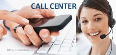 Daftar Lengkap Nomor Call Center Bank di indonesia - http://trending-topic.info/?p=174