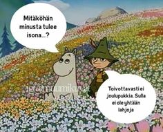 Story Quotes, Lol, Marimekko, True Stories, Funny Things, Everything, Fun Stuff, Funny Memes, Bible
