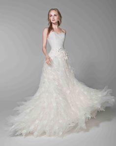 Luxurious set, #corset & #skirt by AG for Papilio - www.facebook.com/papilioboutique