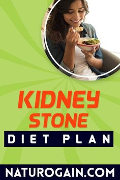 Follow a kidney stone diet plan and get rid of renal calculi permanently at home. Kid Clear capsules are 100% natural and free from side effects and a regular dosage for at least 3 to 4 months, attaining maximum benefits. #kidneystones #kidneystone #kidneyhealth Improve Kidney Function, Kidney Health, Kidney Stones, Healthy Tips, Rid, Herbalism, How To Plan, Herbal Medicine