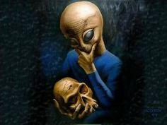 Alien Abduction – A Fairy Story? http://wp.me/p2XYQ1-5e