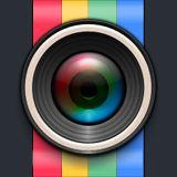 Pixsta: la aplicación para usar Instagram en tu PC