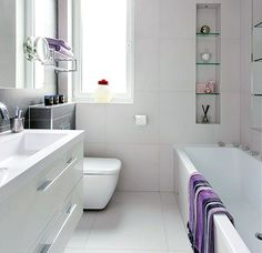 simple bathroom designs for low budget17